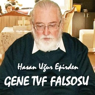 gene-tvf-falsosu