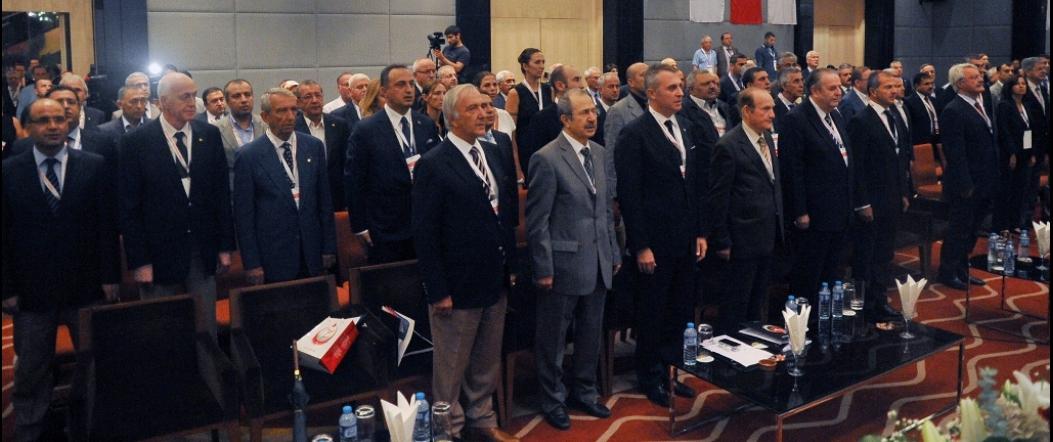 tvf-genel-kurul-2012