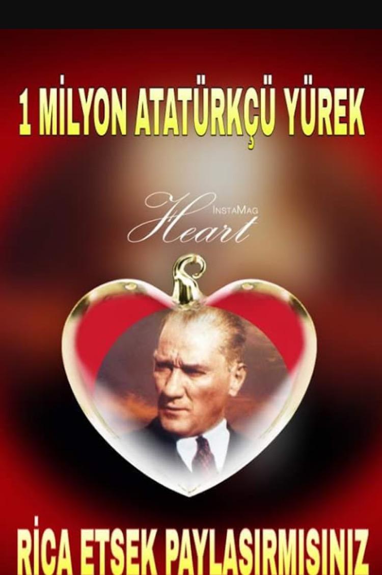 atatürk2