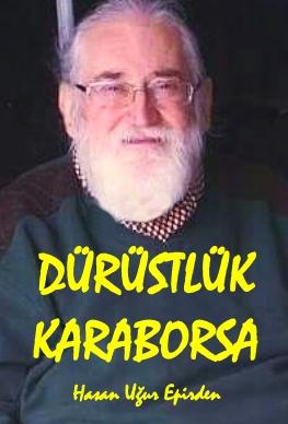 DÜRÜSTLÜK KARABORSA