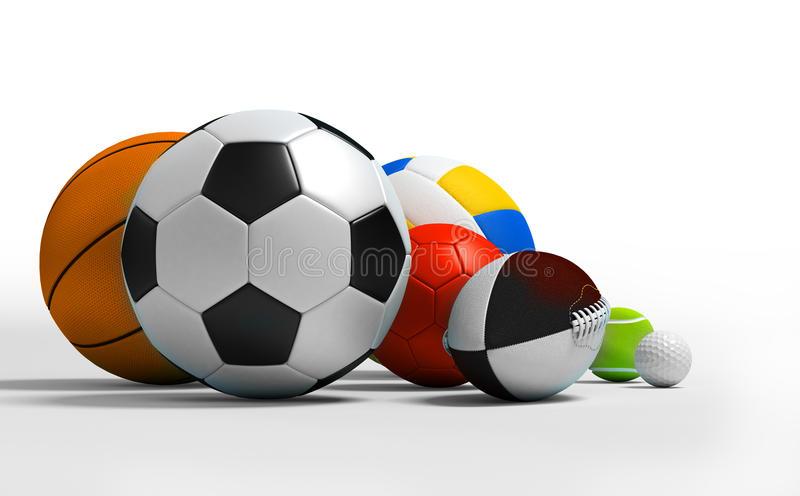 different-sport-balls-17986250