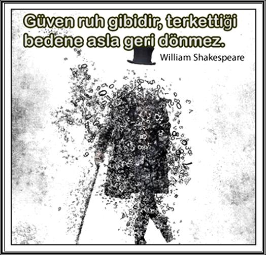 guven-geri_donmez-etrafca